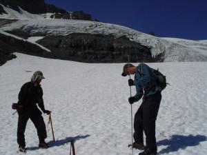 GlacierProject1
