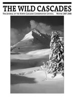 TWC_cover_winter0708