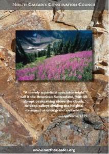 NCCC brochure